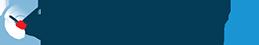 Chwilówkomat pożyczka online - logo
